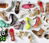 Фото в Одежда и обувь Женская обувь Предлагаем большой ассортимент женской обуви в Сочи 300