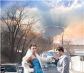 Фотография в Хобби и увлечения Разное Добрый День, друзья!  Очень творческий и в Владивостоке 500