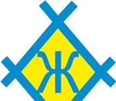 Изображение в Недвижимость Ипотека и кредиты Подбор, одобрение и оформление ипотеки в Москве 20000