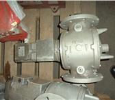Изображение в Прочее,  разное Разное Продам с хранения клапаны газовые моторные в Липецке 15000