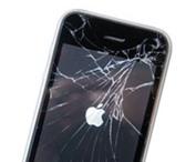Фото в Телефония и связь Ремонт телефонов Принимаем в ремонт мобильные телефоны: Nokia, в Челябинске 0