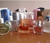 Фотография в Красота и здоровье Парфюмерия Продаю парфюмерию всех известных брендов: в Ставрополе 290