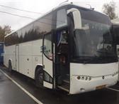 Фото в Авторынок Другое Продам автобус Volvo B12B. 2002г. В отличном в Москве 2700000