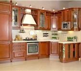 Фотография в Мебель и интерьер Кухонная мебель Кухонная мебель на  заказ!Замер-БЕСПЛА ТНО!Дизайн-проект- в Москве 0