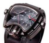 Foto в Одежда и обувь Часы Корпус изготовлен из сплавов, используемых в Чебоксарах 11950