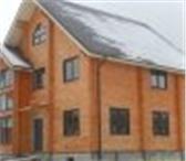 Изображение в Недвижимость Коттеджные поселки в Челябинске  коттедж , в  новом  крименкуле, в Магнитогорске 7500000