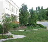 Фотография в Отдых и путешествия Санатории Санаторий Сокол (хостел) был построен в 1986 в Москве 1000