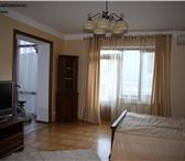 Изображение в Отдых и путешествия Другое Частные апартаменты расположены в тихом коттеджном в Москве 0