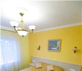 Foto в Недвижимость Аренда жилья Комфортабельный 2-этажный коттедж расположен в Балашихе 120000