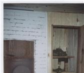 Фотография в Недвижимость Сады продам дачу в районе Б/Кускуна 8 соток,в в Красноярске 650