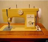 Фотография в Электроника и техника Швейные и вязальные машины Куплю швейную машинки чайка Куплю швейную в Москве 0