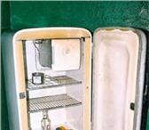Foto в Электроника и техника Разное Вы не знаете как избавится от старого холодильника? в Ростове-на-Дону 300