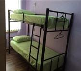 Изображение в Мебель и интерьер Мебель для спальни Изготавливаем и продаем кровати, шкафы, тумбы в Москве 5400