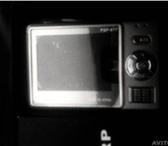 Фотография в Электроника и техника Фотокамеры и фото техника Литиево-ионный аккумулятор (Li-ion)память: в Москве 5000