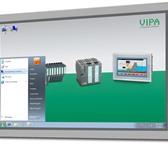 Изображение в Электроника и техника Ремонт и обслуживание техники Ремонт vipa system cpu 100V 200V 300S 500S в Омске 100