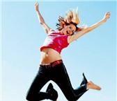 Foto в Красота и здоровье Похудение, диеты Похудение. Энергетическая подтяжка кожи и в Москве 2000