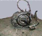 Изображение в Авторынок Автозапчасти Маркировка трансмиссии U240E. 2wd. заглушка в Ростове-на-Дону 12000