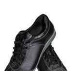 Изображение в Одежда и обувь Мужская обувь Российская компания Маэстро производит мужскую в Буй 850