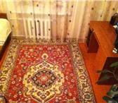 Фотография в Недвижимость Квартиры Продам 2-к квартиру в 6-ом микрорайоне. (пр-д в Орске 1