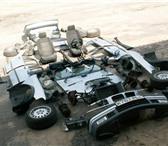 Foto в Авторынок Автозапчасти Машинокомплекты из Японии. Японские, немецкие, в Москве 5000