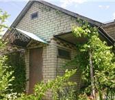 Фотография в Недвижимость Сады Продам дачу. 1-этажный дом 24 м² (кирпич) в Ставрополе 1650000