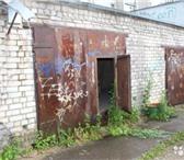 Фотография в Недвижимость Гаражи, стоянки Продам гараж в центре города по ул. Николаева в Смоленске 900000