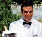 Фотография в Развлечения и досуг Рестораны и бары Предоставляю услуги по обучению сотрудников в Волгограде 4500