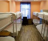 Foto в Отдых и путешествия Гостиницы, отели Мы открылись для Вас! Абсолютно новый хостел в Мурманске 500