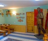 Фотография в Отдых и путешествия Гостиницы, отели Если Вы действительно хотите получить незабываемый в Астрахани 1800
