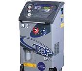 Фотография в Авторынок Обслуживание систем кондиционирования Дополнительный конденсаторЭлектронный вакуумметрВстроенная в Набережных Челнах 169000