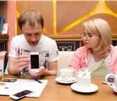 Foto в Телефония и связь Ремонт телефонов ЯСделаю – ремонт iPhone с выездом на дом в Можайск 0