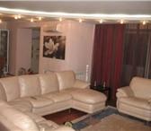 Изображение в Недвижимость Квартиры Шикарная двухуровневая квартира в самом центре в Омске 7500000