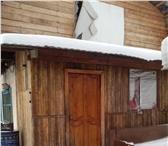 Фото в Недвижимость Продажа домов Продам недвижимость, находящуюся в собственности в Новокузнецке 900000