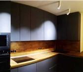 Фотография в Мебель и интерьер Кухонная мебель Кухонный гарнитур по индивидуальному заказу в Москве 24500