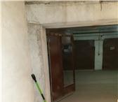 Foto в Недвижимость Гаражи, стоянки Продаётся капитальный гараж в гк Акташ на в Уфе 420000
