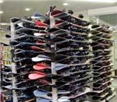Изображение в Спорт Спортивные магазины ПРОКАТ-МАГАЗИН  LAZURITSPORT Сноубордов и в Череповецке 6000