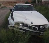 Фотография в Авторынок Аварийные авто после аварии.1988 года выпуска.мкпп.руль в Астрахани 50000