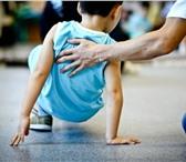 Фотография в Образование Школы Танцы для детей! Брейк-Данс Школа «G.O.B. в Новосибирске 1