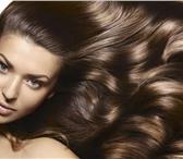 Фото в Красота и здоровье Салоны красоты На пороге лето,пора приводить волосы в порядок.Процедура в Саранске 800