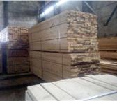 Изображение в Строительство и ремонт Строительные материалы Производим и реализуем из хвойных пород древесины в Ухта 0