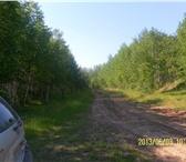 Фотография в Недвижимость Коммерческая недвижимость в Челябинске черта города  продам земельный в Магнитогорске 550000