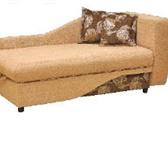 Фотография в Мебель и интерьер Мягкая мебель Каждый заботливый родитель хочет, чтоб его в Екатеринбурге 5580