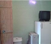 Foto в Недвижимость Квартиры Сдам пансионат на длительный срок с ванной. в Тюмени 10000