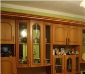 Фотография в Мебель и интерьер Мебель для гостиной Продается стенка б\у в отличном состояние. в Стерлитамаке 0