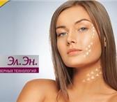 Фото в Красота и здоровье Косметика все виды парикмахерских услуг,ногтевой сервис,косметология,депиляция,шугаринг,наращивание в Омске 1000