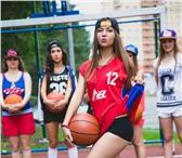 Foto в Спорт Спортивные клубы, федерации Оригинальный, сочный синтез женских танцевальных в Челябинске 212