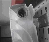 Foto в Строительство и ремонт Сантехника (оборудование) Предлагаем Вашему вниманию ЛИТЫЕ алюминиевые в Магнитогорске 295