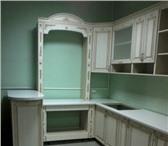 Фотография в Мебель и интерьер Кухонная мебель Продам срочно кухонный гарнитур, реальному в Екатеринбурге 150000