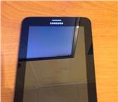Изображение в Компьютеры Планшеты Samsung galaxy TAb 3 Lite в Томске 3500
