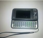 Foto в Компьютеры КПК и коммуникаторы Продам КПК TOSHIBA G900 в хорошем состоянии, в Екатеринбурге 6000